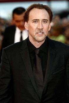 Actorul Nicolas Cage divorteaza