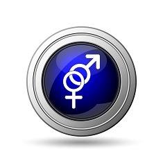 1- Metode contraceptive locale 2