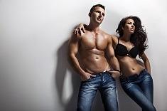 6 reguli ale sexului fara obligatii