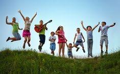 Cum iti pregatesti copilul pentru colectivitate