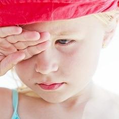 Orjeletul: de ce apare ulciorul la copii si cum se trateaza