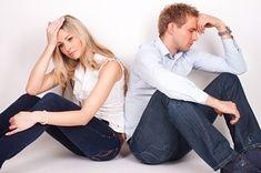 Reprosurile: cat de mult afecteaza relatia?