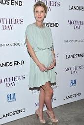 Nicky Hilton a devenit mama