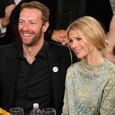 Gwyneth Paltrow si Chris Martin si-au finalizat divortul