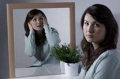 Accepta-ti emotiile – primul pas in dezvoltarea emotionala (2)_result