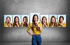 Accepta-ti emotiile – primul pas in dezvoltarea emotionala