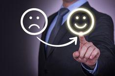 Ce efecte au emotiile negative asupra sanatatii