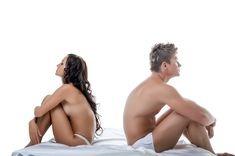 Complexele sexuale: femei vs barbati