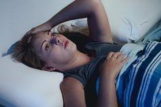 Cosmarurile si efectele asupra somnului