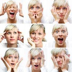 Emotiile – ce sunt, cum apar, cum se manifesta_result