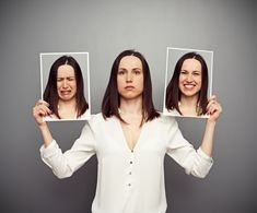 Emotiile – ce sunt, cum apar, cum se manifesta