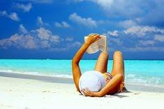 Expunerea la soare in timpul sarcinii − recomandari si atentionari_result