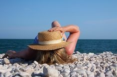 Expunerea la soare in timpul sarcinii − recomandari si atentionari
