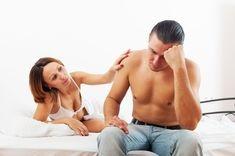 Frustrarea sexuala. Cauze si efecte