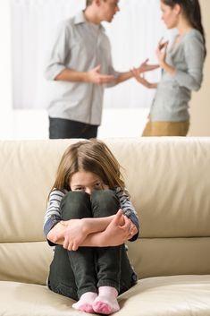 Greselile parintilor in educatia copiilor