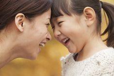 Invata-ti copilul sa isi exprime emotiile