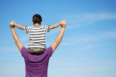 Invata-ti copilul sa isi exprime emotiile_result