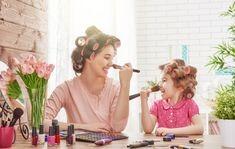 Mama de fata vs. mama de baiat_result