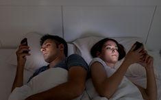 Rutina in viata unui cuplu - buna sau nu_result