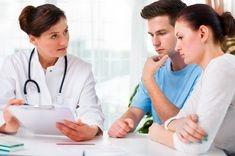 Teste de fertilitate in cuplu_result
