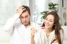 Injectia contraceptiva pentru barbati