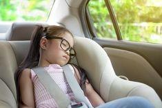 raul de masina la copil (2)_result
