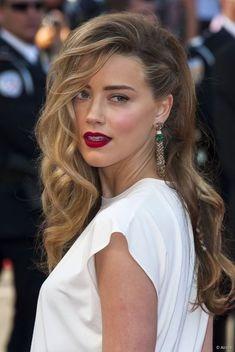 Amber Heard doneaza cele 7 milioane de dolari obtinute de la Johnny Depp