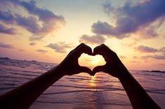 Daca dragoste nu e, facem (2)_result