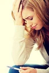 La cat timp dupa menstruatie poti ramane insarcinata_result