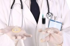 injectia contraceptiva pentru barbati_result