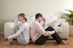 Ce nu accepti intr-o relatie, in functie de zodie