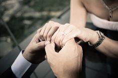 Celibatul: teama sau alegere?