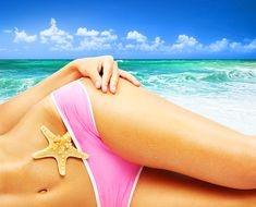 Top 5 greseli de igiena intima in timpul verii (2)_result