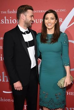 Jessica Biel si Justin Timberlake divorteaza?