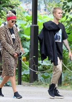 Fiica lui Lionel Richie, iubita lui Justin Bieber