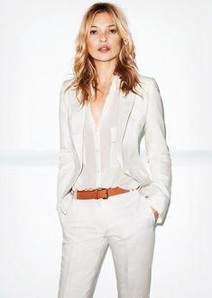 Kate Moss, planuri de nunta