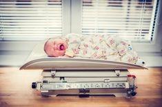 copilul-care-nu-ia-in-greutate-ce-e-de-facut_result