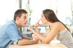 Banii, motiv de cearta in cuplu