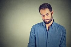 Boala Peyronie − cauze, simptome, diagnostic si tratament