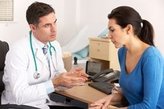 Cancerul vulvar – simptome si tratament