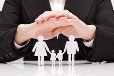Cand si cum ii comunicam copilului ca este adoptat?