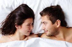 Cele mai intalnite temeri ale barbatilor si femeilor in pat