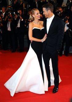 Cele mai sexy cupluri de Hollywood
