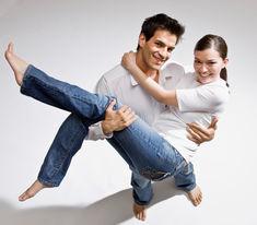 Importanta spatiului personal in cuplu