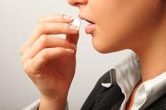 Pilula monohormonala − cat de sigura este?