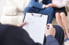Principalele tipuri de terapii de familie