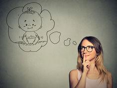 Pubertatea precoce si dereglarile hormonale