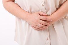 stenoza-de-col-uterin-cauze-complicatii-si-tratament-2_result