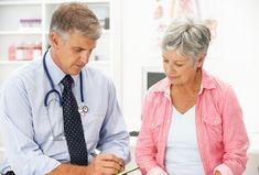 Stenoza de col uterin: cauze, complicatii si tratament