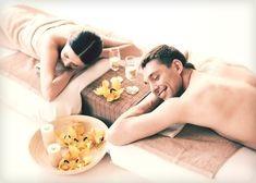 Top 5 locuri pentru o intalnire romantica